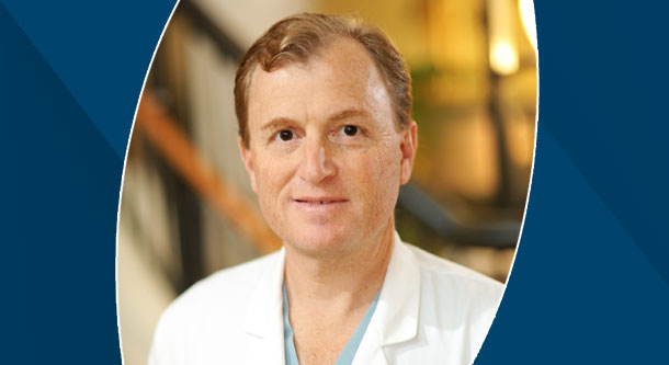 Dr. Kenneth Herskowitz - Board certified cardiovascular and thoracic surgeon
